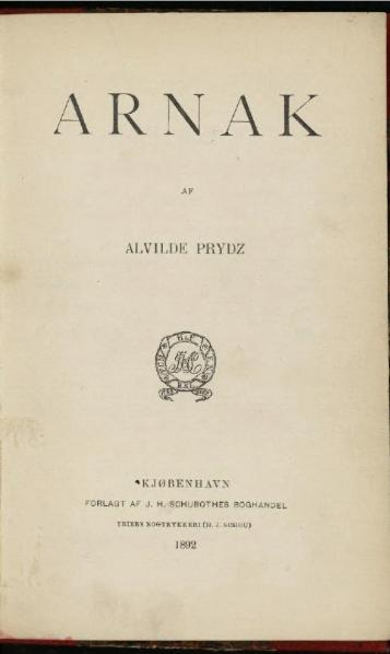 File:Arnak.djvu