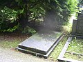 Arnhem-waterbergseweg-06290004.jpg