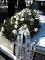 Arnold Meri funeral 061.jpg