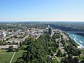 Around Niagara Falls, Ontario (470648) (9447290337).jpg
