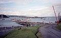 Around Oban, Argyll (250281) (9461689117).jpg