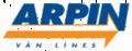 Arpin Van Lines logo-180x0.png