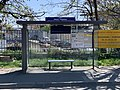 Arrêt Bus Henri Gautier Avenue Henri Barbusse - Bobigny (FR93) - 2021-04-25 - 1.jpg