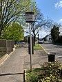 Arrêt Bus Piscine Rue Estienne Orves - Rosny-sous-Bois (FR93) - 2021-04-15 - 1.jpg