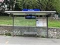 Arrêt Bus Rue Parc Rue Anatole France - Noisy-le-Sec (FR93) - 2021-04-18 - 1.jpg