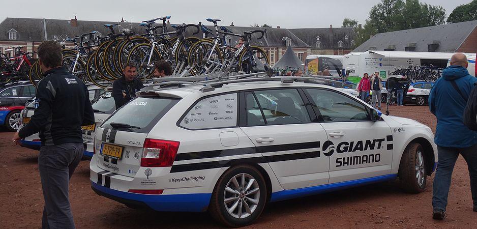Arras - Tour de France, étape 6, 10 juillet 2014, départ (32).JPG