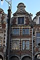 Arras - immeuble, 20 Grand-Place - 20190915033057.jpg
