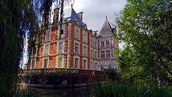 Arrière 5 - Château de Rocheux.jpeg