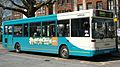 Arriva Guildford & West Surrey 3031 N231 TPK.JPG