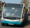 Arriva Kent & Sussex 1503 3.JPG