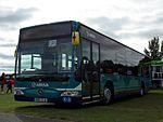 Arriva Midlands 3018 BD12 DJE.jpg