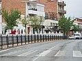 Arroyo del Ojanco AA 02.jpg