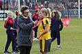 Arsenal LFC v Kelly Smith All-Stars XI (065).jpg