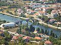 Arslanagića most u Trebinju Republika Srpska 08.jpg