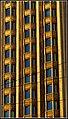 Art Deco Facade - panoramio.jpg