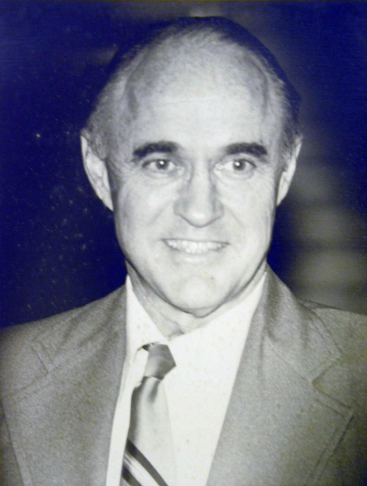arthur guyton wikipedia