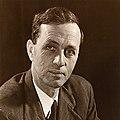Arthur Fisher-official-USCO-headshot.jpg