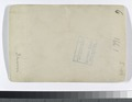 Arthur Irwin, Philadelphia Quakers (NYPL b13537024-56782).tiff