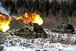ArtilleryTactical-SpecialExercise 03.jpg