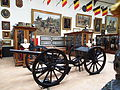 Artillery at the Musée Royal de l'Armée pic6.JPG