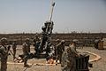 Artillery drill 130611-A-CW939-015.jpg