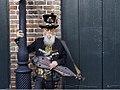 Artist New Orleans French Quarter.jpg