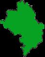 Artsakh stub.png
