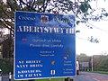 Arwydd Aberystwyth.jpg