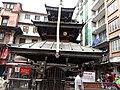 Asan kathmandu 20180908 111349.jpg