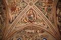 Ascona Santa Maria della Misericordia 1K4A2325.jpg