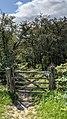 Ashcombe bottom entrance.jpg