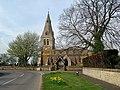 Ashley church - geograph.org.uk - 399052.jpg