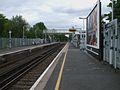 Ashtead station looking nortbound1.JPG