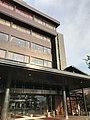 Aso Plaza Hotel (29625170568).jpg