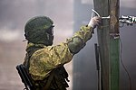 AssaultTraining2015-11.jpg