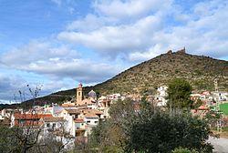 Assuévar, Alt Palància, País Valencià.JPG
