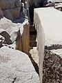 Assuan Unvollendeter Obelisk 35.jpg