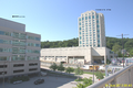 Astm hq west conshohocken 023.png