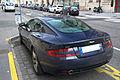 Aston Martin DB9 - Flickr - Alexandre Prévot (7).jpg