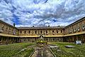 Asylum Buildings (8136405492).jpg