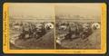 At the Calistoga Hotel, Napa Co., Cal, by Watkins, Carleton E., 1829-1916.png