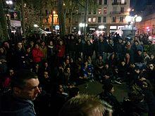 220px-Atelier_Constituant_-_Nuit_Debout_Lyon dans Le Post
