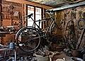 Atelier vélo Ballenberg.jpg