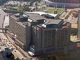 Atlanta-cnn-center-aerial.jpg