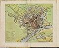Atlas de Wit 1698-pl002-Zutphen-KB PPN 145205088.jpg