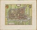 Atlas de Wit 1698-pl016-Delft-KB PPN 145205088.jpg