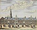 Atlas de Wit 1698-pl017-Leiden-stadhuis.jpg