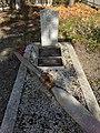 Atlin Cemetery Gravesite Henning.jpg