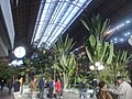 Atocha railway station 16 Dec 2008.jpg