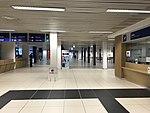 Atrio Aeroporto Fellini.JPG